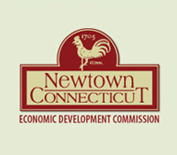 Newtown Economic Development Commission