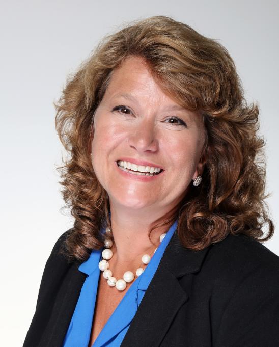 Betsy Paynter, Newtown Economic Development