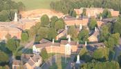 Fairfield Hills Campus