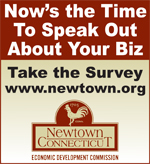 EDC Take Our Survey