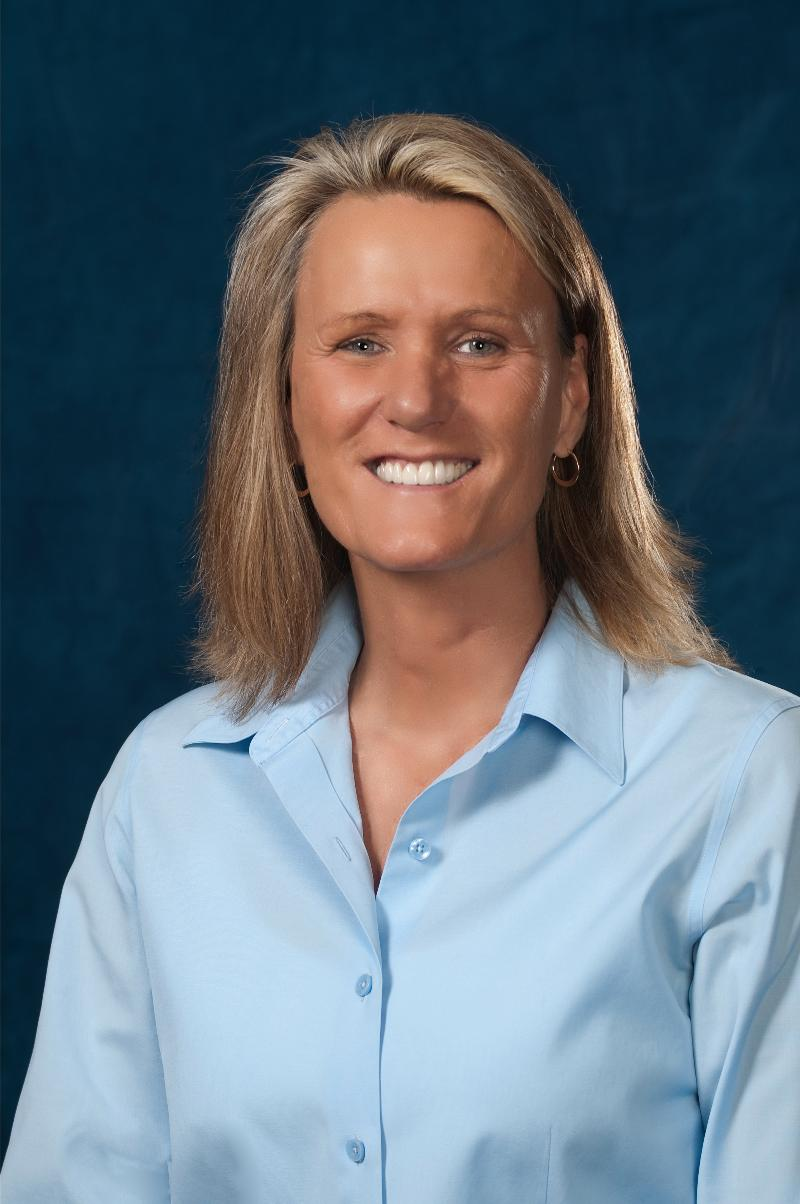 Webster Place Recovery Center: New Executive Director Cheryl Coletta Psy D Boca