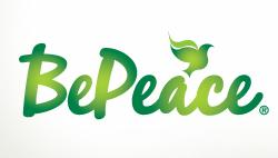 BePeace Foundations Course-Presented by  RitaMarie Johnson @ Unity of Dallas  | Dallas | Texas | United States