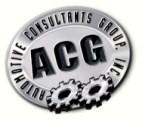 Automotive Consultants Group Inc.