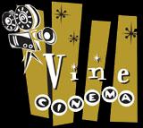 Vine Logo