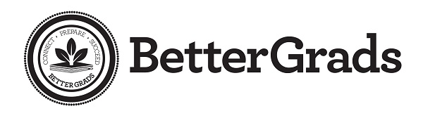 BetterGrads Logo