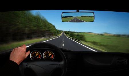 Tuttle Click Mazda >> California coastal road trip, Summer sun safety and more...