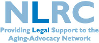 National Legal Resource Center