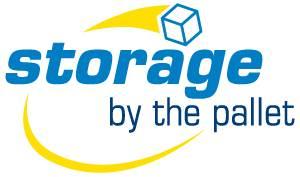 storagebythepallet