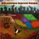 Okla Indian Guide