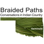 BP Seminole