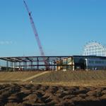 Construction Feb