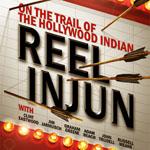 American Indian Cinema