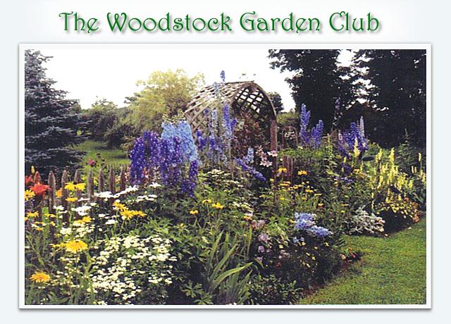 gardenclub