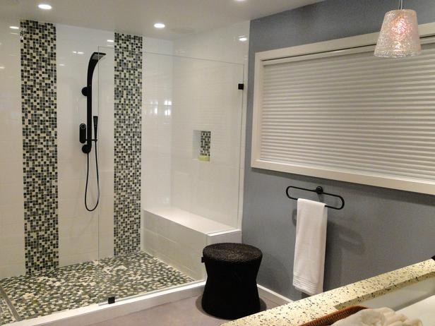 Master Bath Design Ideas For Comfort And Enjoyment