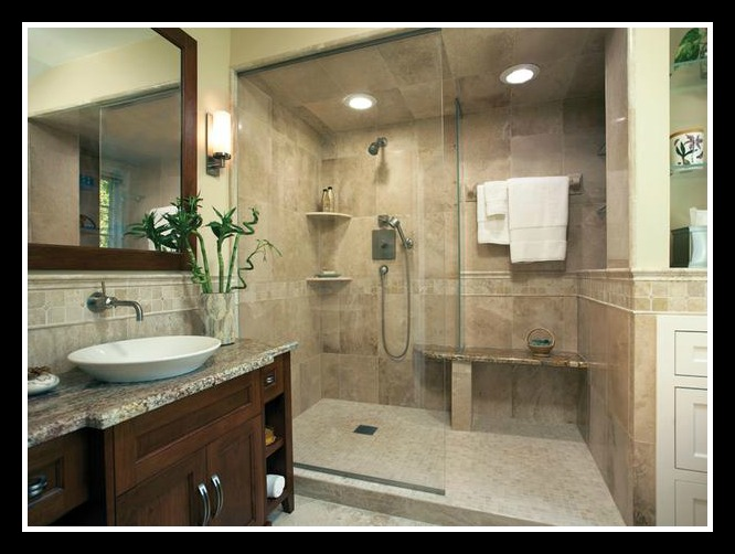 top 10 bathroom design trends for 2013