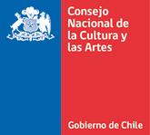 Consejo-Cultura