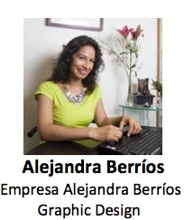 Alejandra Berrio