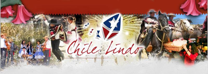 chileLindo banner