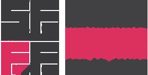 sfiff56_logo