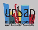 Urban-Music-Logo