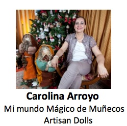 C_Arroyo