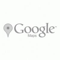 google_maps_thumb