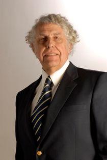 PabloValenzuela