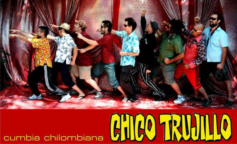 Chico-Trujillo 1