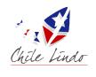 Chile Lindo Logo