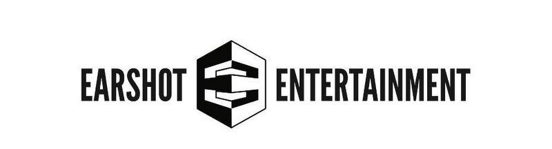 Earshot Enter 2