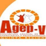 Agep-V
