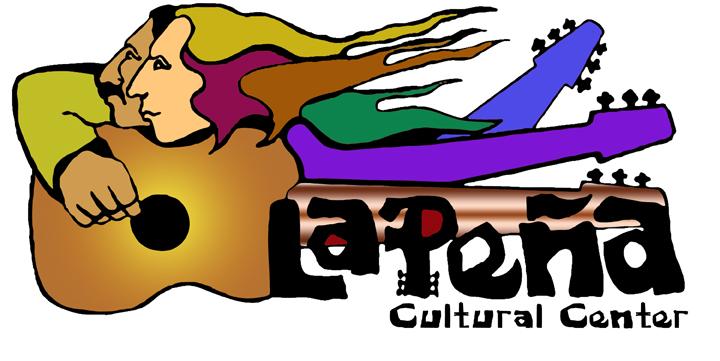 Peña logo 2