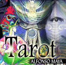 Maya Tarot