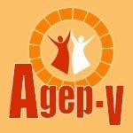 logo_agepv
