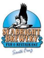 seabright brewery