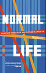 normal life book cover