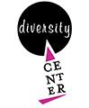 SC diversity center logo