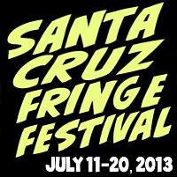 sc fringe festival