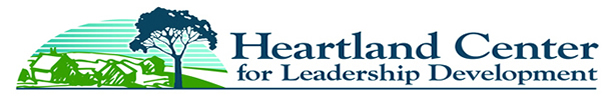 Heartland Center for Leadership Development