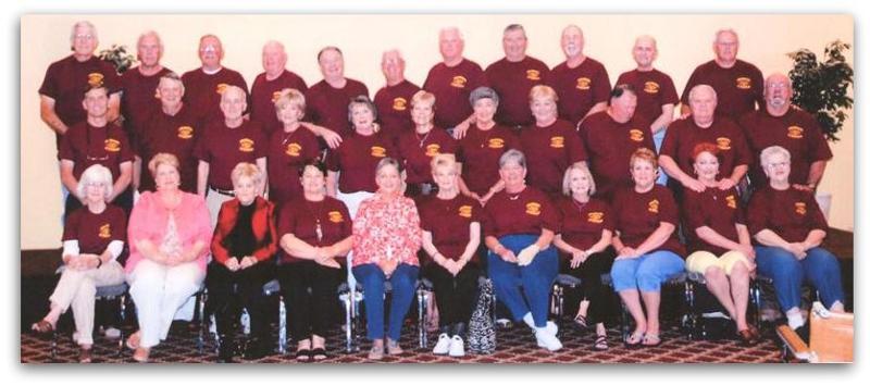 News From Jones County Junior College Alumni and ...