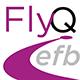 FlyQ EFB Icon