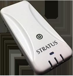 Stratus 2 ADS-B
