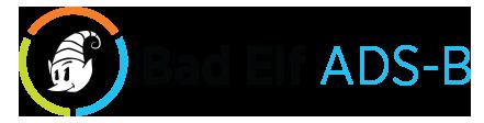Bad Elf ADS-B