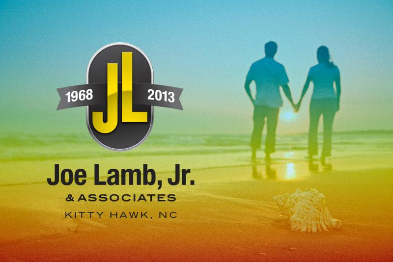 Joe Lamb Jr.