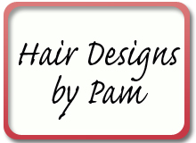 Hair Designs by Pam