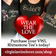 VWL Rhinestone
