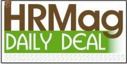 HRMag Daily Deal