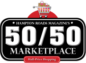 50/50 Marketplace