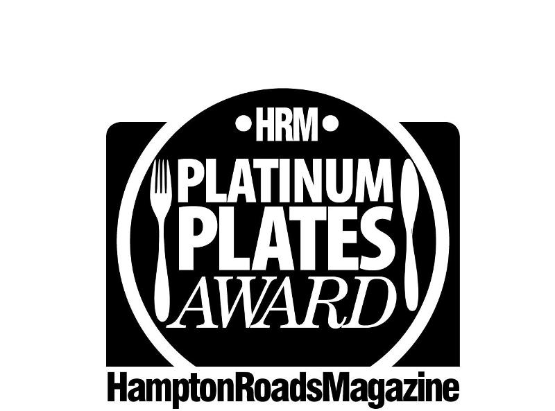 HRM Platinum Plate Awards
