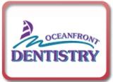 Oceanfront Dentistry